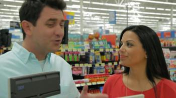 Walmart Low Price Guarantee TV Spot, 'Laura'  - Thumbnail 8