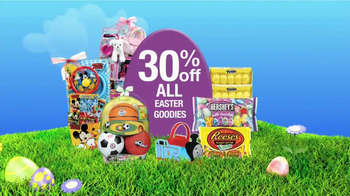 Toys R Us Update TV Spot, 'Everything Easter' - Thumbnail 6