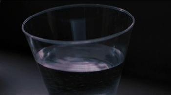 Jurassic Park 3D - Alternate Trailer 3
