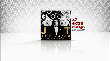Target TV Spot, 'More JT' Featuring Justin Timberlake - Thumbnail 9