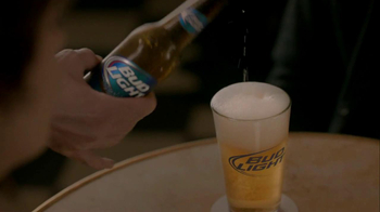 Bud Light TV Spot, 'First Date' - Thumbnail 2