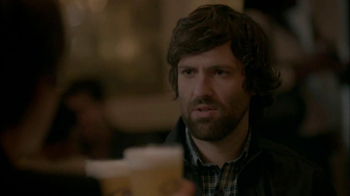 Bud Light TV Spot, 'First Date' - Thumbnail 3