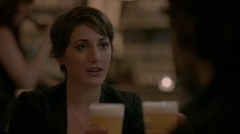 Bud Light TV Spot, 'First Date' - Thumbnail 4