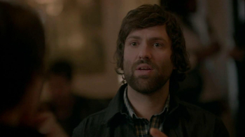 Bud Light TV Spot, 'First Date' - Thumbnail 8