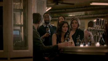 Bud Light TV Spot, 'First Date' - Thumbnail 9