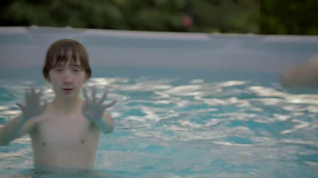 Kmart Layaway TV Spot, 'Dream Pool' Song by Frikstailers - Thumbnail 3