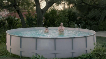 Kmart Layaway TV Spot, 'Dream Pool' Song by Frikstailers - Thumbnail 4