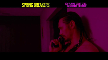 Spring Breakers - Thumbnail 1
