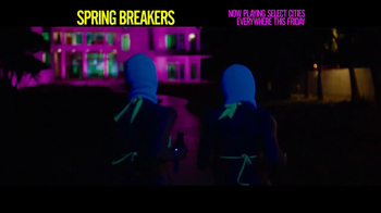 Spring Breakers - Thumbnail 10