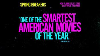 Spring Breakers - Thumbnail 5