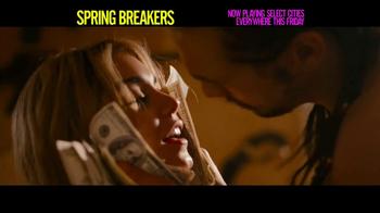 Spring Breakers - Thumbnail 6