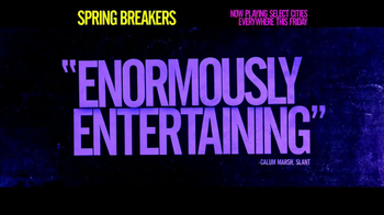 Spring Breakers - Thumbnail 7