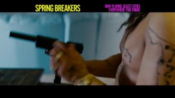 Spring Breakers - Thumbnail 8