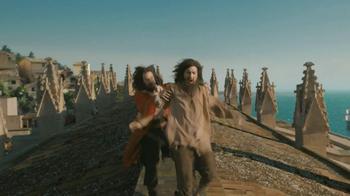 Captain Morgan Spiced Rum TV Spot, 'Jailbreak' Song Dropkick Murphys - Thumbnail 5