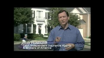 Trusted Choice TV Spot, 'Life Changes'