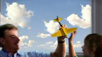 Autism Speaks TV Spot, 'Odds' Featuring  Ernie Els - Thumbnail 8