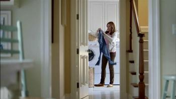 ING U.S. TV Spot, 'Orange Money: Jeans' - Thumbnail 1