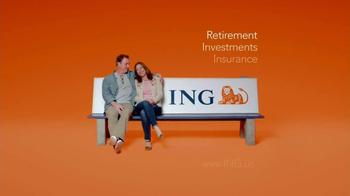 ING U.S. TV Spot, 'Orange Money: Jeans' - Thumbnail 8