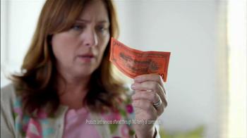 ING U.S. TV Spot, 'Orange Money: Jeans' - Thumbnail 2