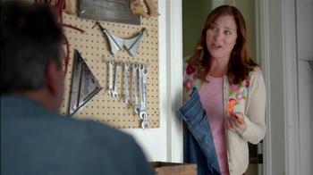 ING U.S. TV Spot, 'Orange Money: Jeans' - Thumbnail 3