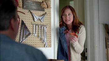 ING U.S. TV Spot, 'Orange Money: Jeans' - Thumbnail 4