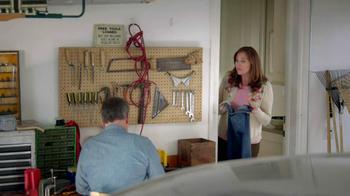 ING U.S. TV Spot, 'Orange Money: Jeans' - Thumbnail 7