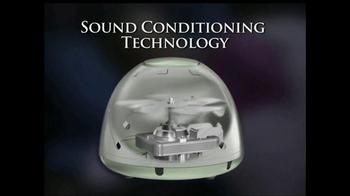 Sleep Solution TV Spott - Thumbnail 2