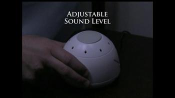 Sleep Solution TV Spott - Thumbnail 3