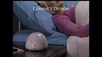 Sleep Solution TV Spott - Thumbnail 6