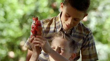Smucker's Strawberry Preserves TV Spot, 'In the Jar'