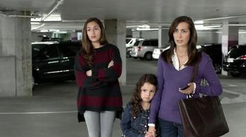 2013 Kia Sorento TV Spot, 'Donde' [Spanish] - Thumbnail 8