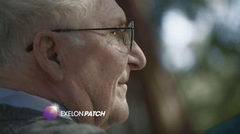 Exelon Patch TV Spot, 'Messages'  - Thumbnail 5