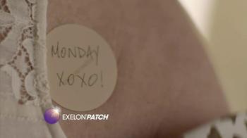 Exelon Patch TV Spot, 'Messages'  - Thumbnail 6