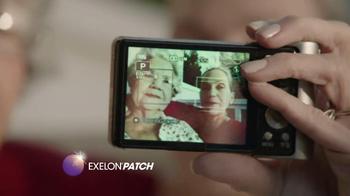 Exelon Patch TV Spot, 'Messages'  - Thumbnail 7