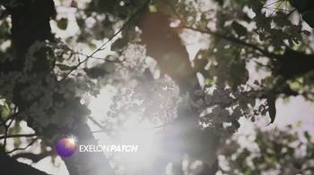 Exelon Patch TV Spot, 'Messages'  - Thumbnail 8