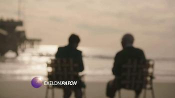 Exelon Patch TV Spot, 'Messages'  - Thumbnail 9
