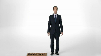 Charles Schwab TV Spot, 'Welcome' - Thumbnail 6