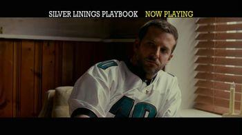 Silver Linings Playbook - Alternate Trailer 41