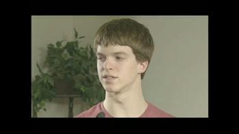 Boys Town TV Spot, 'Teen Debate' - Thumbnail 3