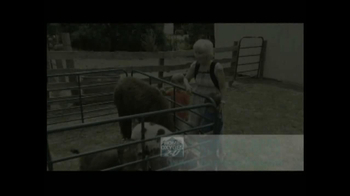 Home Oxygen 2-U TV Spot, 'Farm Animals' - Thumbnail 1