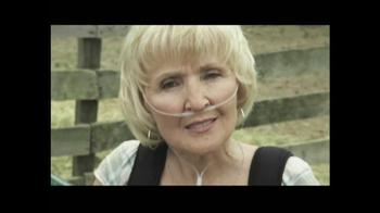 Home Oxygen 2-U TV Spot, 'Farm Animals' - Thumbnail 10