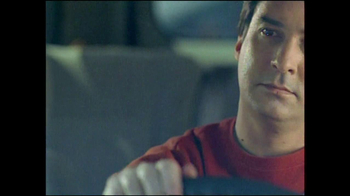 American Lung Association TV Spot, 'Join the Fight' - Thumbnail 4