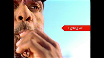American Lung Association TV Spot, 'Join the Fight' - Thumbnail 8