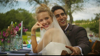 David\'s Bridal Savings In Bloom TV Spot