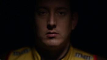 NASCAR TV Spot, 'Love Your Rivals' - Thumbnail 1