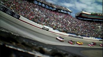 NASCAR TV Spot, 'Love Your Rivals' - Thumbnail 10