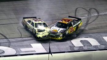 NASCAR TV Spot, 'Love Your Rivals' - Thumbnail 6