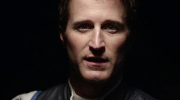 NASCAR TV Spot, 'Love Your Rivals' - Thumbnail 8