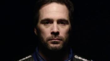 NASCAR TV Spot, 'Love Your Rivals' - Thumbnail 9