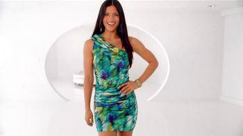 Ross Unbeatable Dress Event TV Spot, 'Dressing Room'